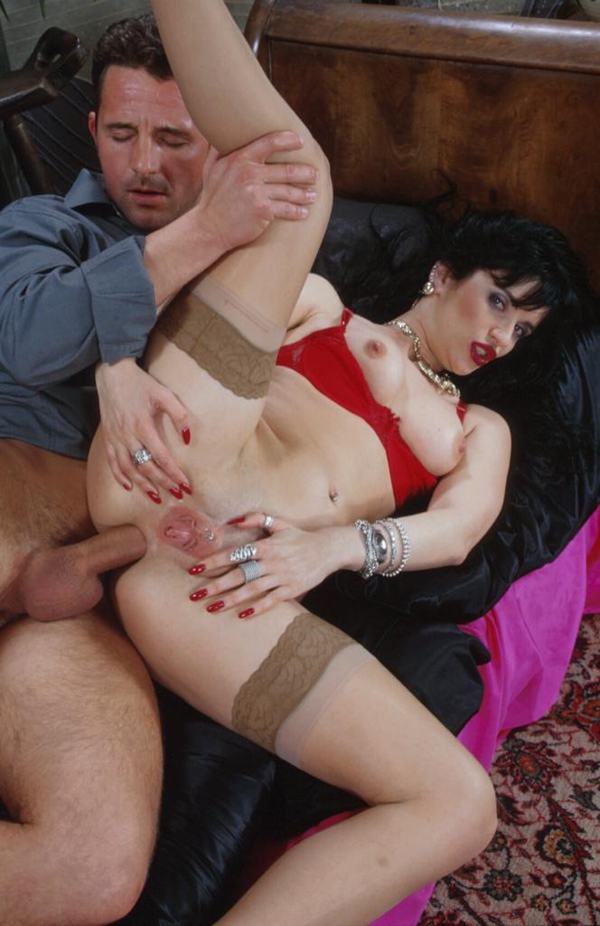 Бийск секс фото