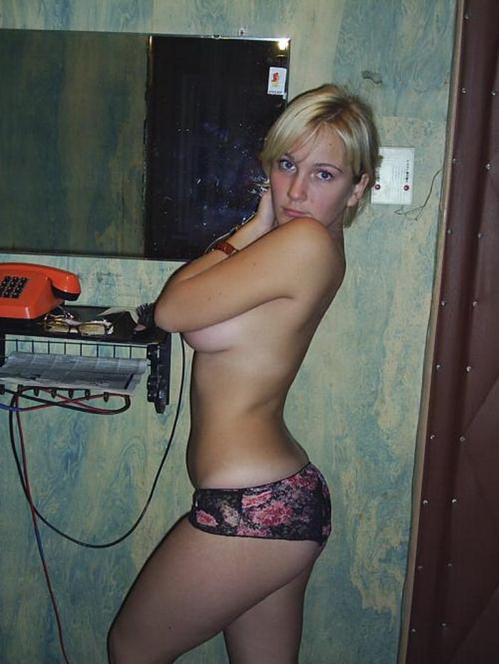 фото голых женщин архангельска